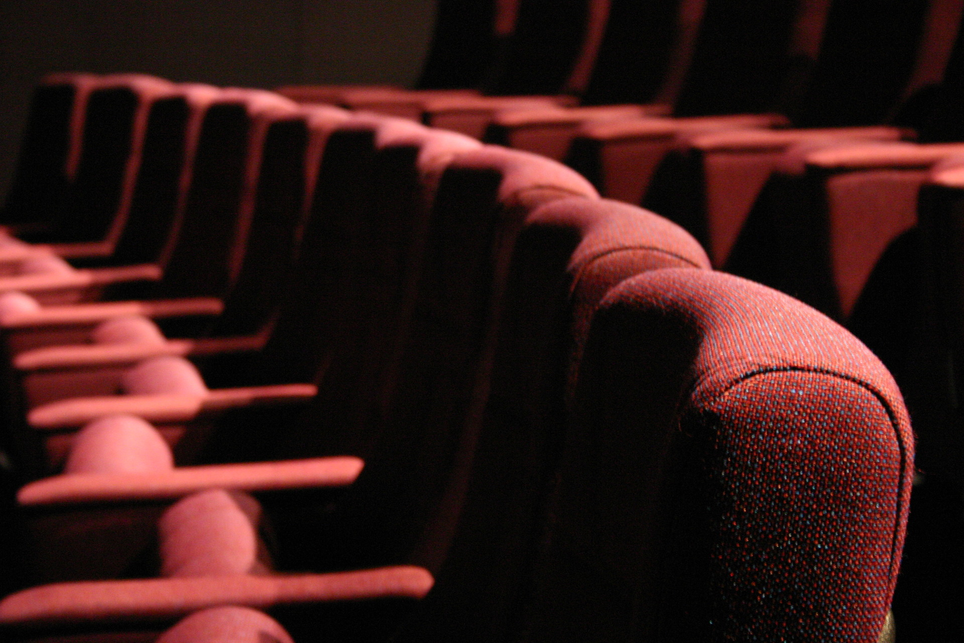 theater-seats-1513151-1920x1280